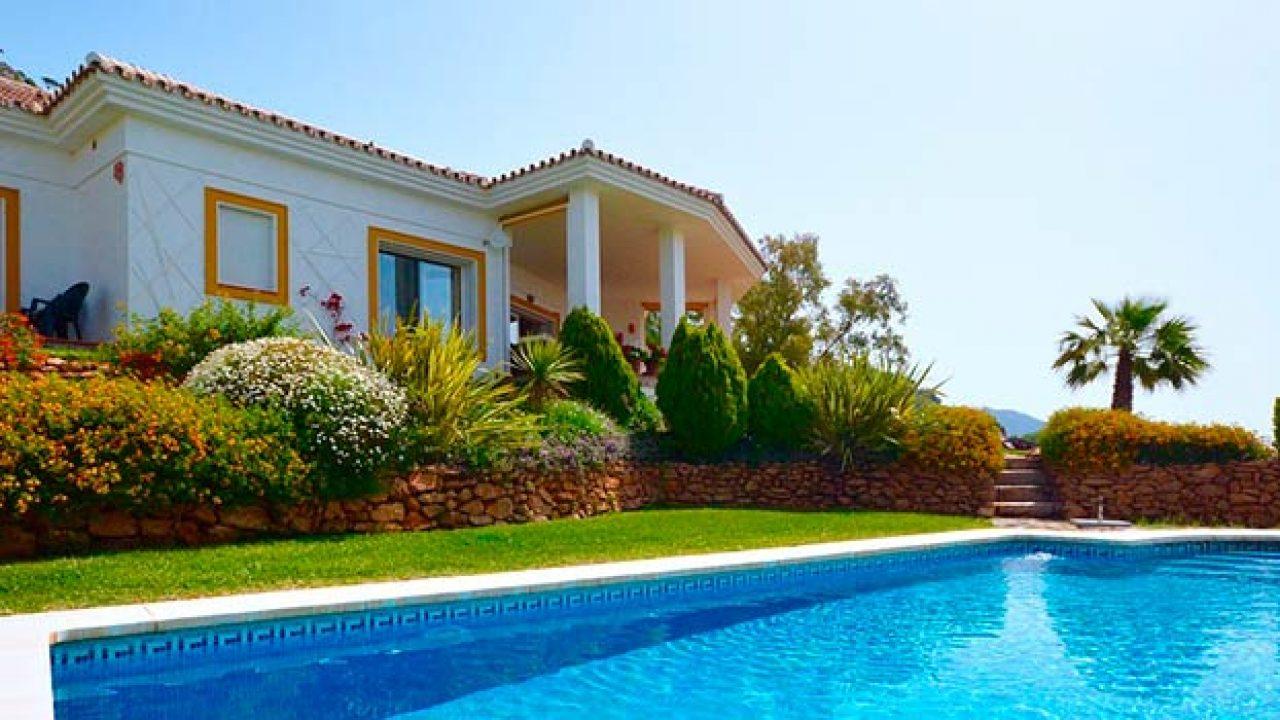 a14e42bf1325a Вид на жительство в Испании при покупке недвижимости 2018 – Как получить?    InternationalWealth.info
