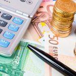 В Эстонии меняется налогообложение для физических лиц: это стоит учитывать при регистрации компаний в Эстонии