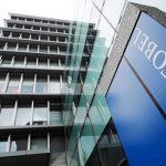 Удаленное открытие счета c внешним управлением активами в банке Vontobel в Швейцарии — 1500 EUR