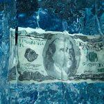 Давление на российские банки продолжается: как выбрать иностранный счет, чтобы его не заморозили