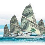 Антироссийские санкции: Состоятельные россияне предложили новый способ возвращения активов в Россию