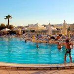 Инвестиции в гражданство Мальты: цена в 1 млн. евро компенсируется множеством бонусов к покупке
