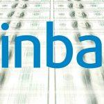 Налоговая США обязала крупнейшую платформу Coinbase передать информацию о 14 355 налогоплательщиках