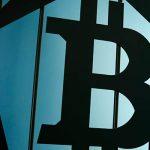 Минфин предложил уголовную ответственность за криптовалюты