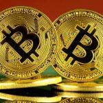 Белоруссия стала первой страной, которая легализовала криптовалюты и майнинг