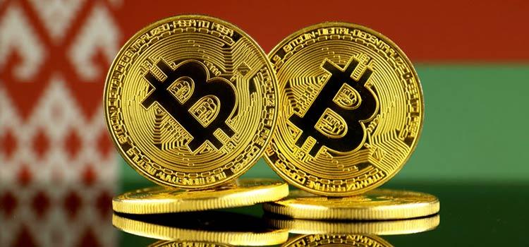 токены, ICO, биткоин, смарт-контракты
