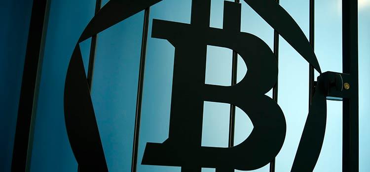 ответственность за криптовалюты
