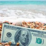 Ураган против деофшоризации: безналоговый возврат активов в Россию скоро закончится