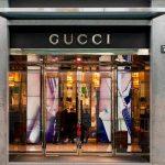 Налоговая охота в Италии продолжается: обыски в офисах Gucci
