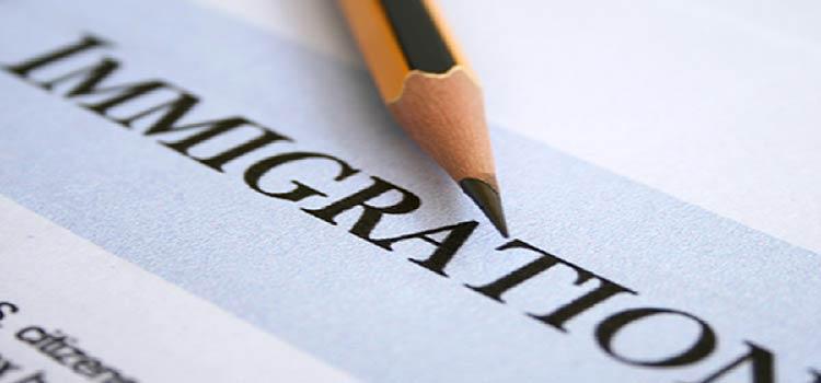Бизнес-иммиграция Германия 2018
