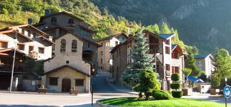 Резиденция За Инвестиции