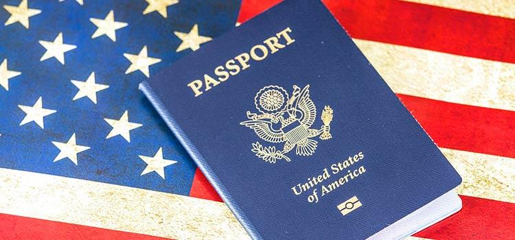 про иммиграцию в США через инвестиции