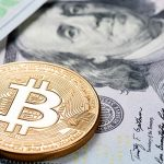 Консультация по инвестированию в криптовалюты