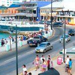 На Каймановых островах приняты новые правила борьбы с «отмыванием денег»