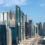 В Саудовской Аравии будет построена новая, основанная на технологиях и либеральных ценностях, зона «NEOM»