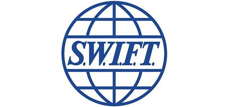 отключение ОФЗ и SWIFT
