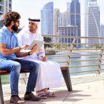 Лучшее из двух миров: владейте компанией в ОАЭ и управляйте ею из своей страны