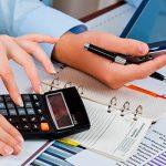 Ведение бухгалтерии в ОАЭ. Что считается налогооблагаемыми поставками товаров и услуг?