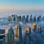 Ведение бухгалтерского учета в ОАЭ. Регистрация компаний в качестве Налоговой группы