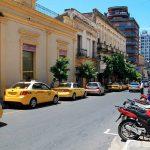 Оформляем ПМЖ Парагвая и переезжаем в Асунсьон – новую Мекку для инвесторов в недвижимость