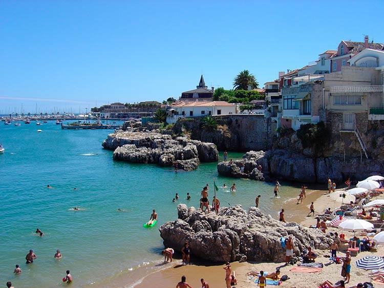 Купить дом в португалии на берегу моря купить дом в лаппеенранте