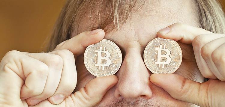 убрать анонимность из биткоина