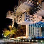 Регистрация безналоговой компании в СИЗ Тбилиси в Грузии + корпоративный счет в Bank of Georgia удаленно — от 7500 EUR