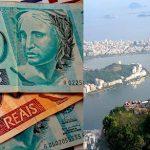 Инвесторская виза в Бразилии 2018 – Получить резидентство стало сложнее