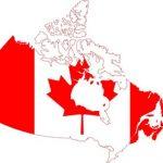 ВНЖ Канады при покупке недвижимости: схема закрылась, спрос не упал