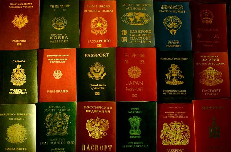 гражданство за инвестиции в 2018 году на Карибах