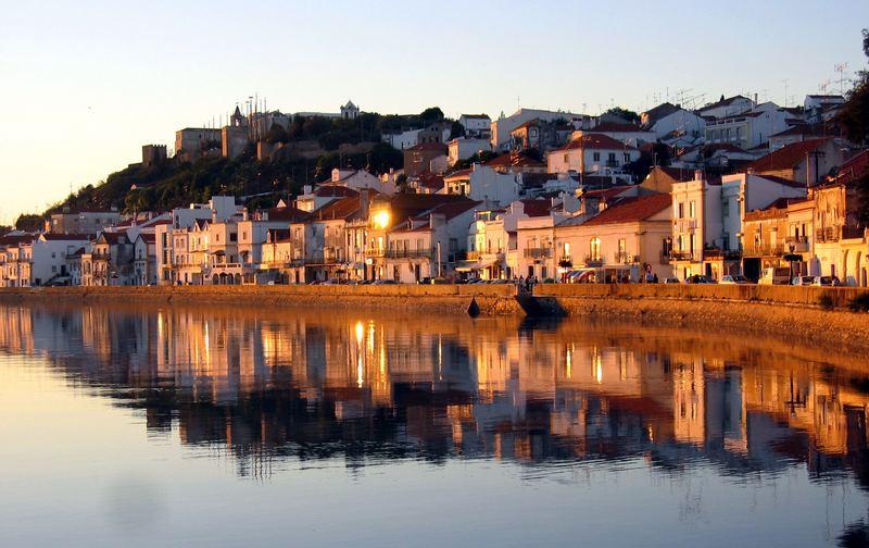 Недвижимость в португалии недорого на побережье если я куплю недвижимость в сша