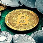 Криптовалютные секреты: чиновникам разрешили не декларировать криптовалюту и поможет ли биткоин против санкций