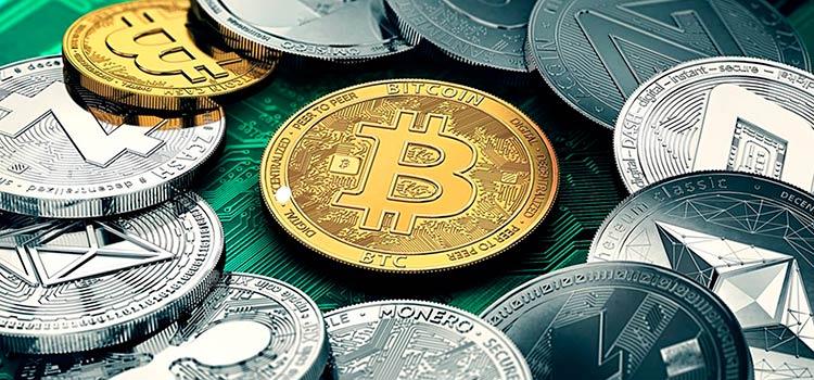 Поможет ли криптовалюта уйти от санкций