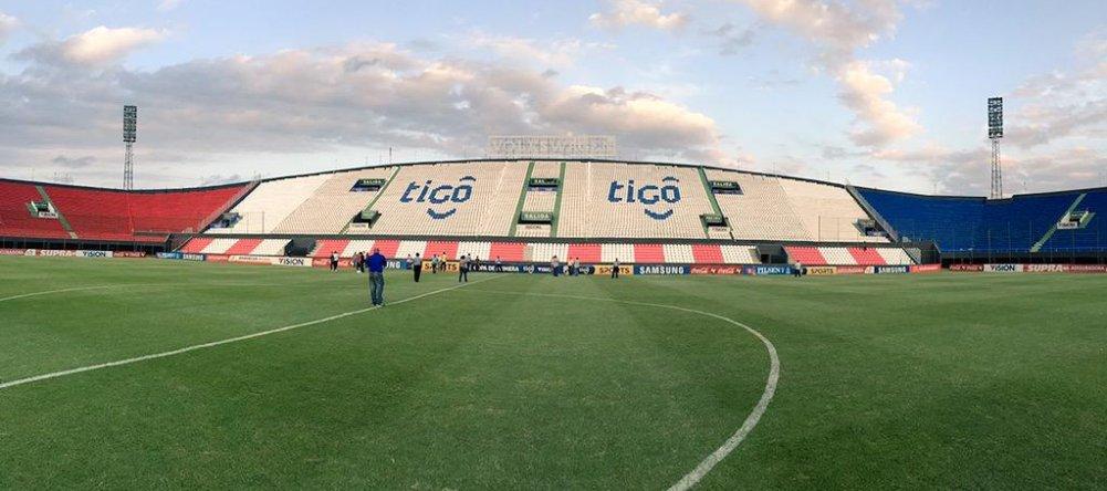 Спортивные сооружения столицы