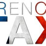 Французский Закон о налоге на имущество резидентов начинает действовать с 2018 года