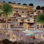 Недвижимость Гренады 2020 – Kimpton Kawana Bay
