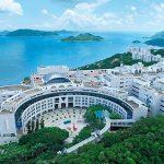 Работа в Гонконге для выпускников университетов