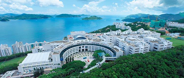 Как выпускнику построить карьеру в Гонконге