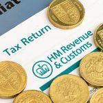 Топ-10 налоговых преступлений в Великобритании по версии HMRC за 2017 год