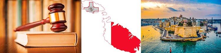 инвестиции в гражданство Мальты