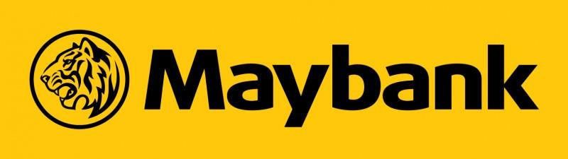 Как открыть иностранный банковский счет в Maybank
