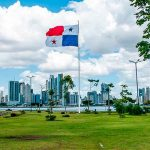 Панама заключила соглашение с ОЭСР о многостороннем сотрудничестве с компетентными органами в формате CRS