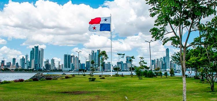 Панама, заключив многостороннее соглашение CRS MCAA
