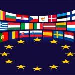 Самый простой и доступный способ получить ВНЖ в Европе в 2018 г – Топ-10 рабочих вариантов