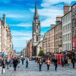 Плюсы и минусы использования Шотландских ограниченных партнёрств LP в 2018 году