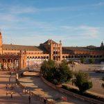 Вид на жительство в Испании при покупке недвижимости 2018 – Оформляем ВНЖ и получаем диплом испанского ВУЗа