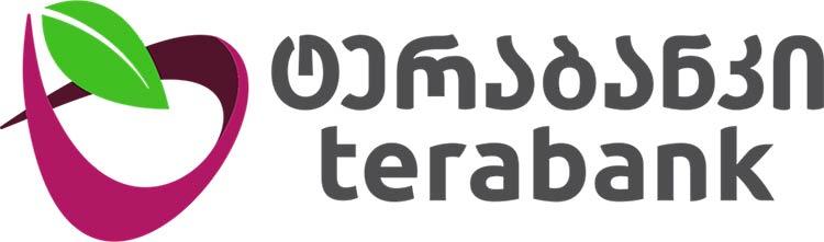 счета в Terabank в удаленном формате