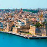 Личный счет в банке MeDirect на Мальте удаленно — 2999  EUR