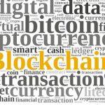 Почему банки и регуляторы не спешат использовать блокчейн?