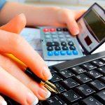 Ведение бухгалтерского учета в ОАЭ. Как учитываются поставки товаров и услуг?
